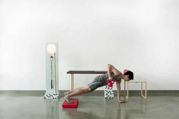 No-Sweat-Darryl-Agawin-9-pushup-row-600x398