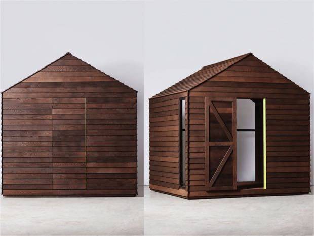 Paul_shed_004