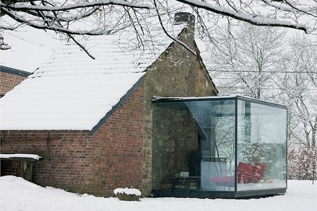 glasshouse02