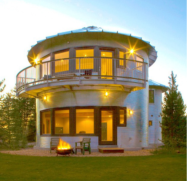 silo-house1