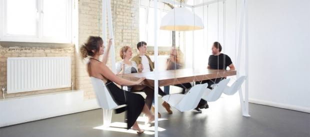 table-big2