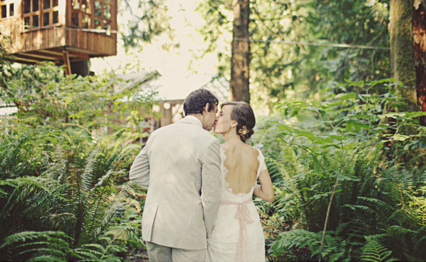 treehouse_wedding_sm
