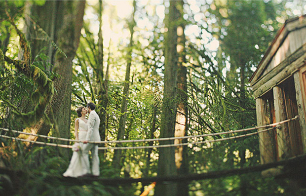treehouse_wedding_sm_05+
