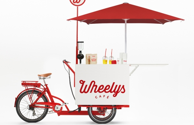 wheelys-bike-cafe-tub07