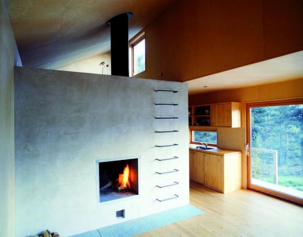 woody-35-cabin-1