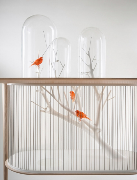 Archibird-Cage-Table-Bird-Cage-Built-Into-A-1