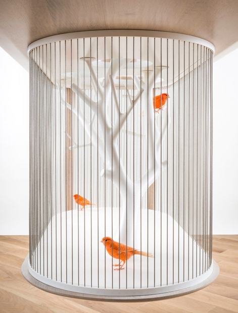 Archibird-Cage-Table-Bird-Cage-Built-Into-A-2