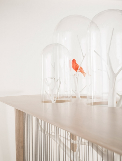 Archibird-Cage-Table-Bird-Cage-Built-Into-A-3
