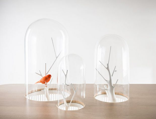 Archibird-Cage-Table-Bird-Cage-Built-Into-A-4