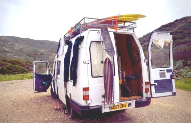 Vandog-traveller-tub13