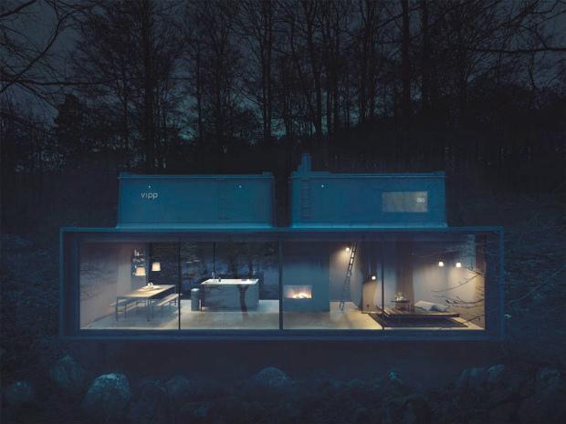 Vipp_Architecture_13a