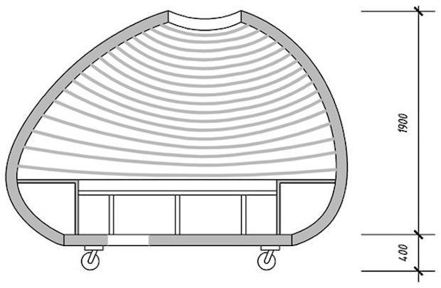 20101201-egg-house-07
