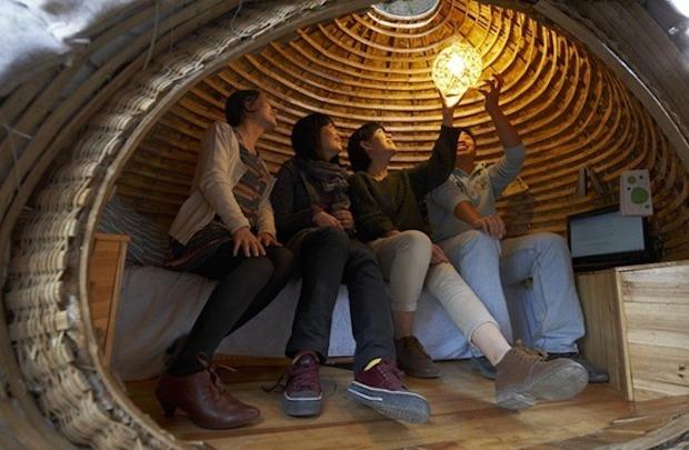 20101201-egg-house-08