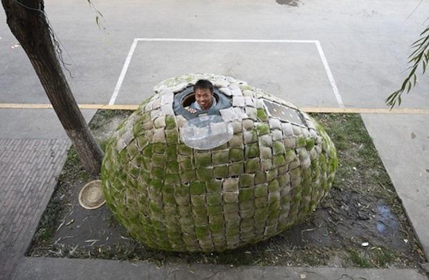 20101201-egg-house-091