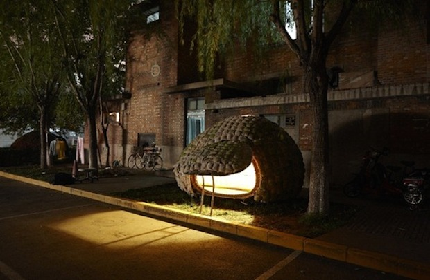 20101201-egg-house-10
