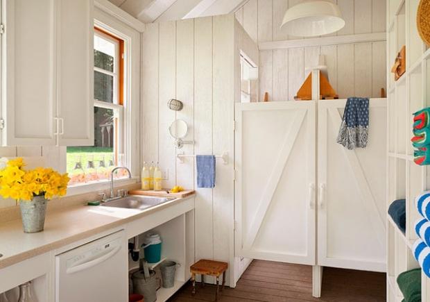 54ebd65f008eb_-_bath-house-inverness-   4