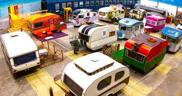 世界中を探しても他にはない、一風変わったユースホステル「 BaseCamp Young Hostel Bonn」