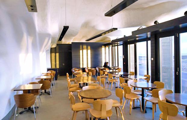 East Beach Cafe 03