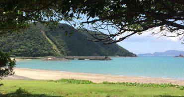 第19回:住みたい場所に住むということ|女子的リアル離島暮らし