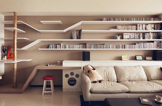 PerfectCatHouse4