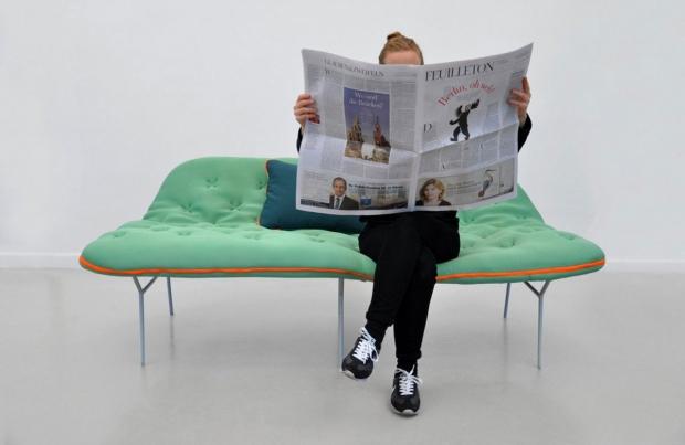 Stephanie-Hornig-Camp-Sofa-Yellowtrace-01