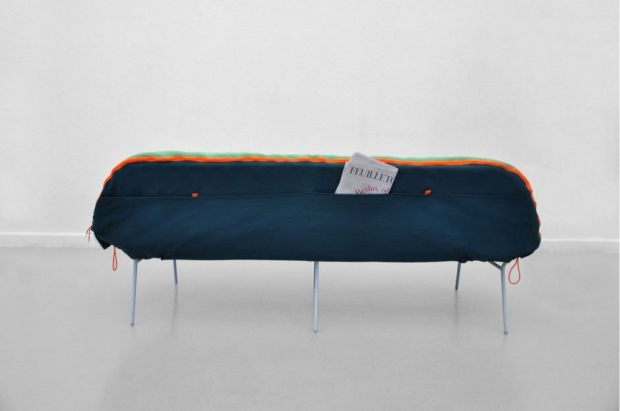 Stephanie-Hornig-Camp-Sofa-Yellowtrace-05