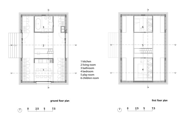 karst-house04