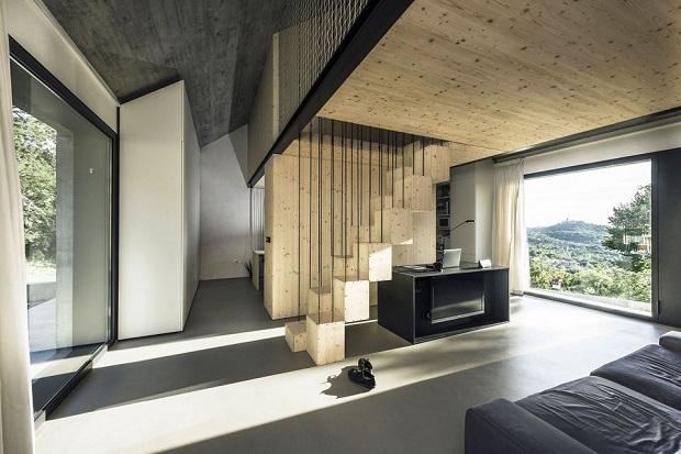 karst-house06