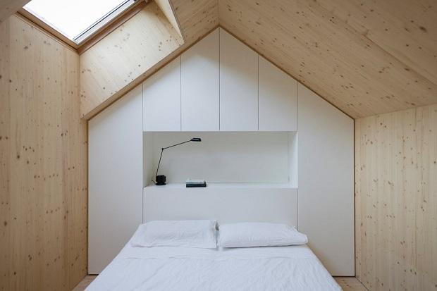 karst-house10