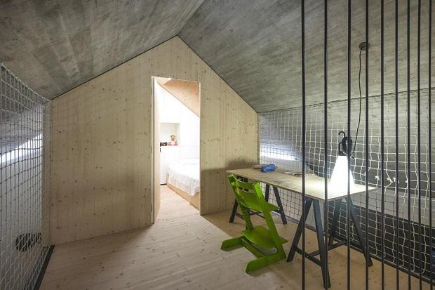 karst-house12