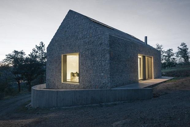 karst-house14