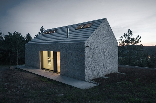 karst-house15