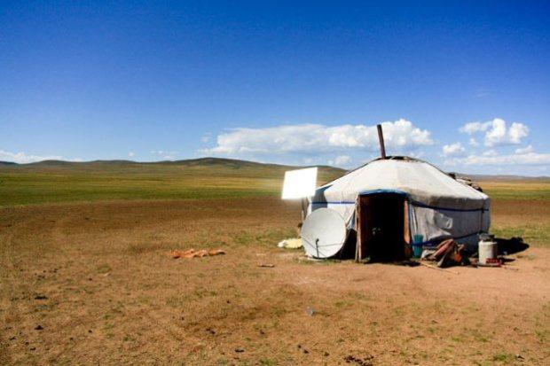 http://www.travellersbook.net/