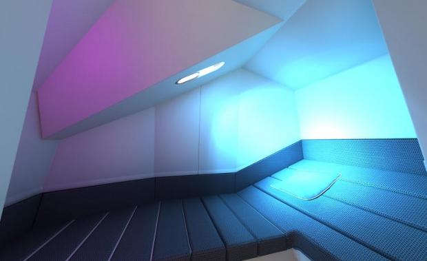 1680864-slide-calmspace-01