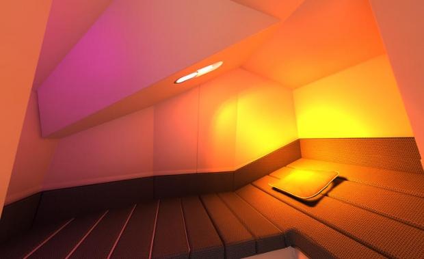 1680864-slide-calmspace-04