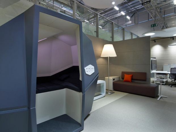 1680864-slide-haworth-orgatec-2012-preview-highres