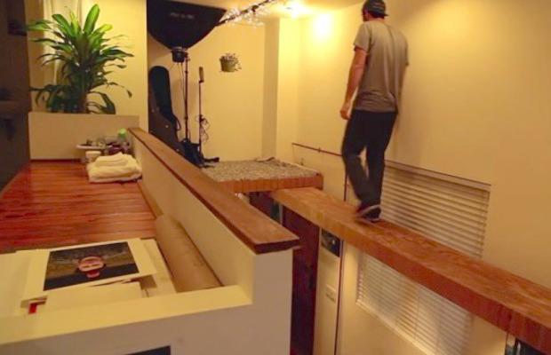 400-sf-small-apartment-tub05