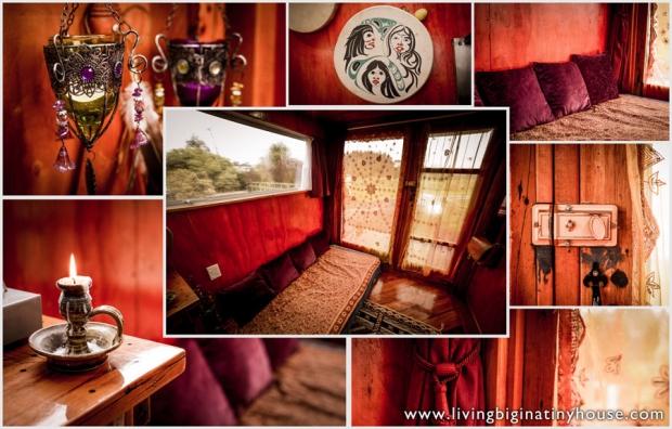 TINY-HOUSE-TRUCK-LIVNG-ROOM