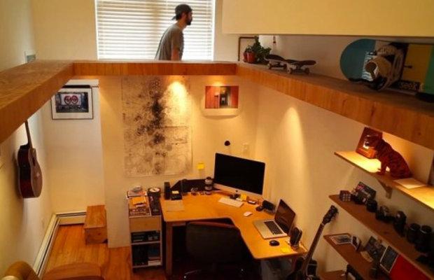 amazing-400-sf-small-apartment-tub01