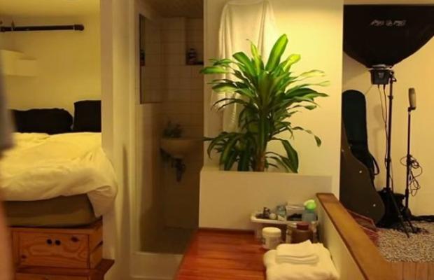 amazing-400-sf-small-apartment-tub06