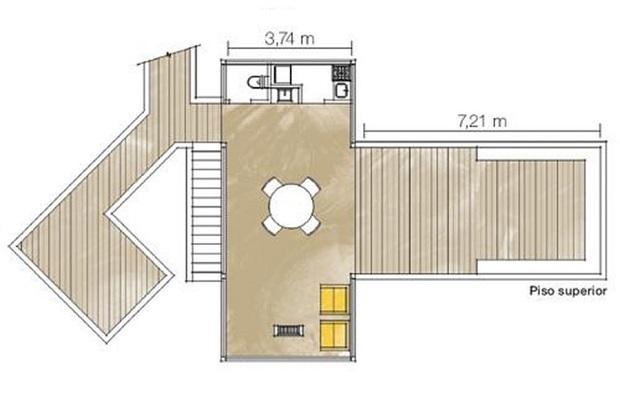 casa-da-praia04