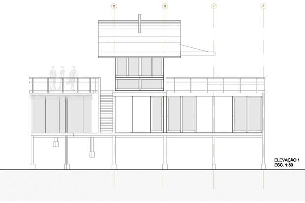 casa-da-praia10