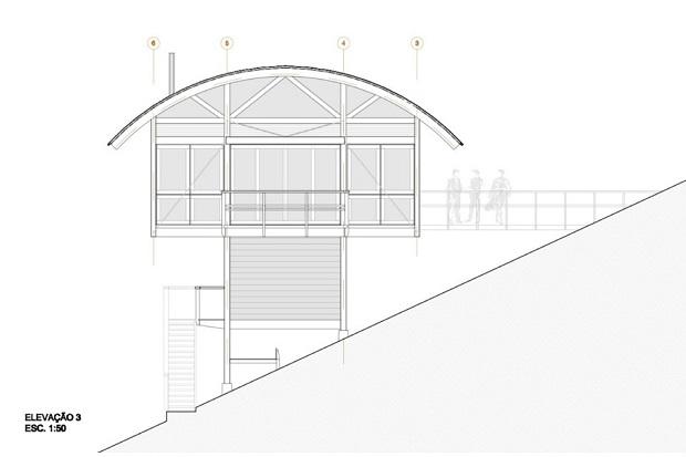 casa-da-praia11