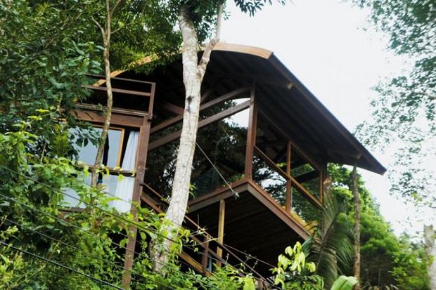 casa-da-praia17