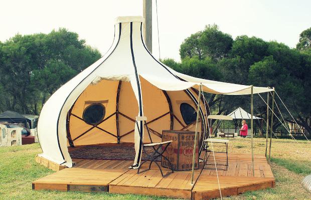 garlic-tent-tub03