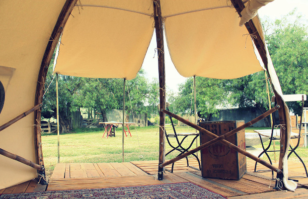 garlic-tent-tub04