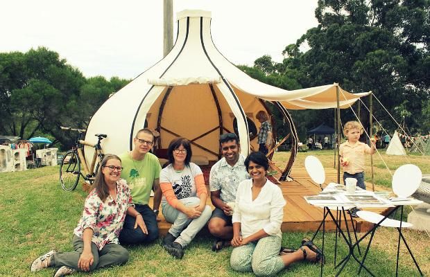 garlic-tent-tub05