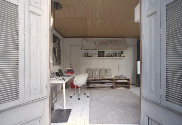 parra-edwards-la-nave-anacoreta-interior5-via-smallhousebliss