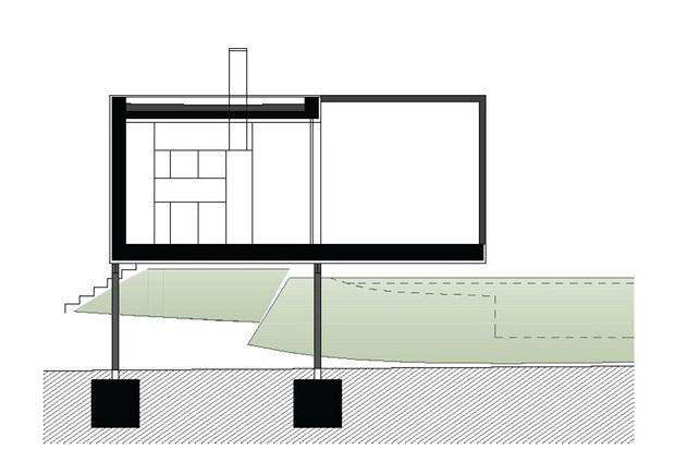pondhouse11