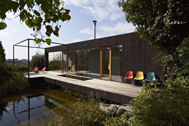 pondhouse12